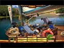 Computerspiele herunterladen : Vacation Adventures: Park Ranger