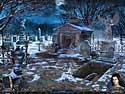 Vampire Legends: Kisilovas wahre Geschichte Sammleredition