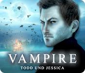Computerspiele herunterladen : Vampire: Todd und Jessica