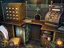 Computerspiele herunterladen : Vampirsaga: Der Ausbruch