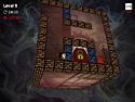 Computerspiele herunterladen : Vanessa Saint-Pierre Delacroix und ihr Alptraum