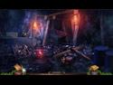 Computerspiele herunterladen : Vengeance: Lost Love
