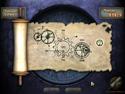 in-game screenshot : Venice Mystery (pc) - Löse das Geheimnis von Venedig!