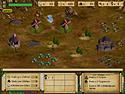 Computerspiele herunterladen : Vergessene Länder: Erste Siedler