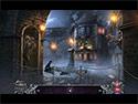 Computerspiele herunterladen : Vermillion Watch: Blutbad
