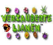 Verzauberte Lianen game