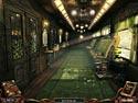 Victorian Mysteries: Das Gelbe Zimmer