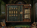 Victorian Mysteries: Das Gelbe Zimmer Screenshot-2