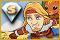 PC-Spiele Im Land der Wikinger VI Sammleredition