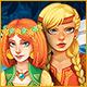 Computerspiele herunterladen : Viking Sisters