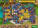 Computerspiele herunterladen : Village Quest