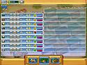Computerspiele herunterladen : Virtual Farm