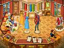 Computerspiele herunterladen : Vogue Tales