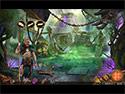 Computerspiele herunterladen : Wanderlust: Die verborgene Welt Sammleredition