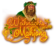 Weihnachts Mahjong