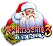 Weihnachtswunderland 3