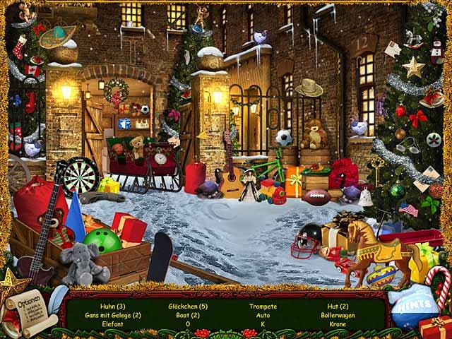 wimmelspiele online