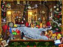 1. Weihnachtswunderland spiel screenshot