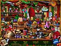 2. Weihnachtswunderland spiel screenshot