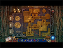 Computerspiele herunterladen : Whispered Secrets: Verfluchter Reichtum Sammleredition