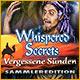 Whispered Secrets: Vergessene Sünden Sammleredition