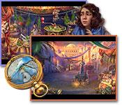 Computerspiele - Whispered Secrets: Vergessene Sünden