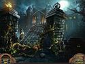 Computerspiele herunterladen : White Haven Mysteries Sammleredition