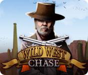 Wild West Chase