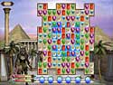 Computerspiele herunterladen : Wings of Horus