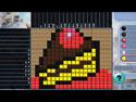 Computerspiele herunterladen : Winter Mosaics