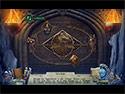 Computerspiele herunterladen : Witches' Legacy: Zauber der Vergangenheit Sammleredition