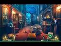 Computerspiele herunterladen : Witches' Legacy: Der dunkle Thron Sammleredition