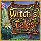 Computerspiele herunterladen : Witch's Tales