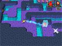 Computerspiele herunterladen : Wonderland Adventures