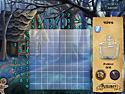 Computerspiele herunterladen : World Mosaics 3 - Fairy Tales