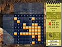 Computerspiele herunterladen : World Mosaics 4