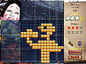 Computerspiele herunterladen : World Mosaics 5