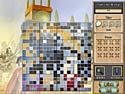 Computerspiele herunterladen : World Mosaics 6