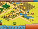 in-game screenshot : World of Zellians: Kingdom Builder (pc) - Hilf dabei, die Welt der Zellianer aufzubauen!