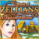 World of Zellians: Kingdom Builder &trade;