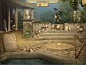 in-game screenshot : World Riddles: Secrets of the Ages (pc) - Begib Dich auf spannende Zeitreise!