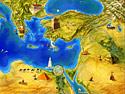 Computerspiele herunterladen : World Riddles: Seven Wonders
