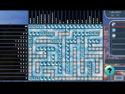 Computerspiele herunterladen : World's Greatest Cities Mosaics 3