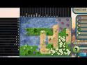 Computerspiele herunterladen : World's Greatest Cities Mosaics 6