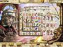 Computerspiele herunterladen : World's Greatest Places Mahjong