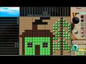 Computerspiele herunterladen : World's Greatest Places Mosaics 2