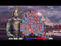 Computerspiele herunterladen : World's Greatest Temples Mahjong 2