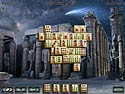Computerspiele herunterladen : World's Greatest Temples Mahjong