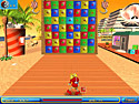 Computerspiele herunterladen : Xango Tango