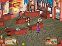 Computerspiele herunterladen : Ye Olde Sandwich Shoppe